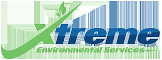 Xtreme Environmental Services, Inc.